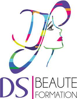 DS Beauté Formation