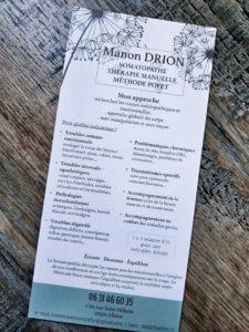 cv_manon_drion