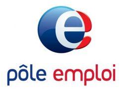 logo_pole_emploi-1