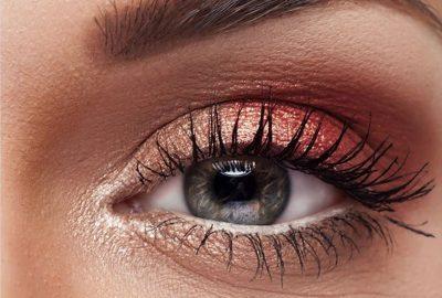 palette-eye-essential-bio-couleur-caramel