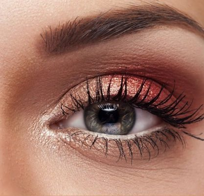 palette-eye-essential-bio-couleur-caramel